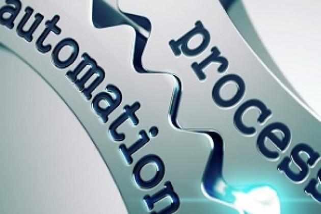 Automation-process-optimization_IOCCOSRL.jpg