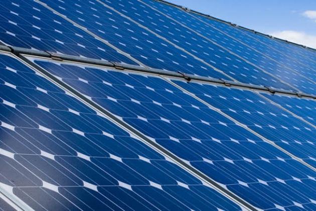 6_fotovoltaico