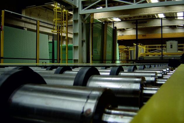 conveyor_glass_ioccosrl