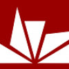 cropped-logo_iocco.png