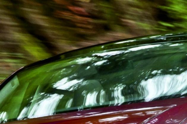 automotive glass process-iocco