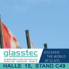 IOCCO-at-glasstec2016