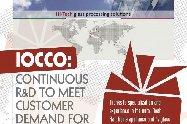 iocco-gti-4-2016