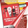 Glass tecnology international issue 4/2016
