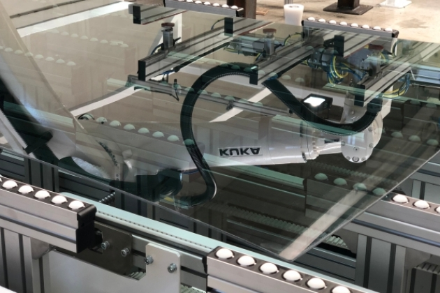 automotive_glass_processing_iocco