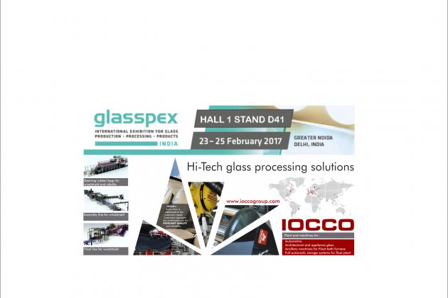 glasspex 2017 slider1