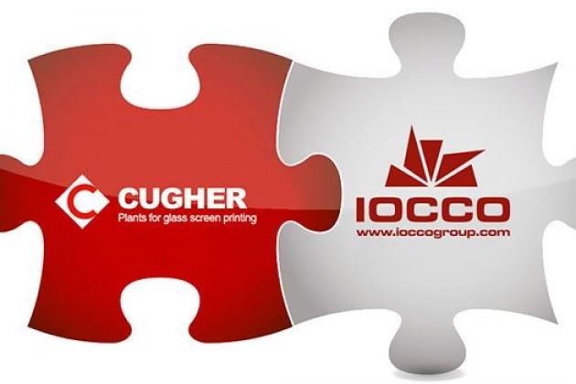Partnerships IOCCO & CUGHER