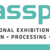 iocco-glasspex2017