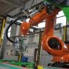 iocco-system-partener-kuka-robotics