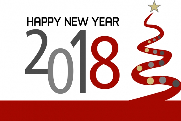 IOCCO-happy-new-year_2018_1