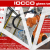 ChinaGlass2018_IOCCO