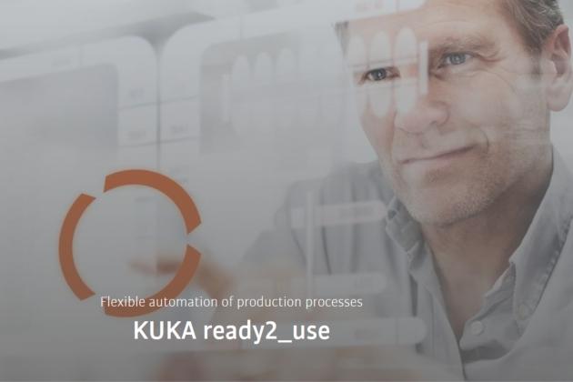 system_partner_kuka_iocco_2018