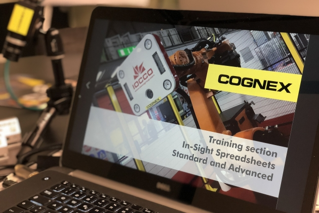 COGNEX_IOCCO