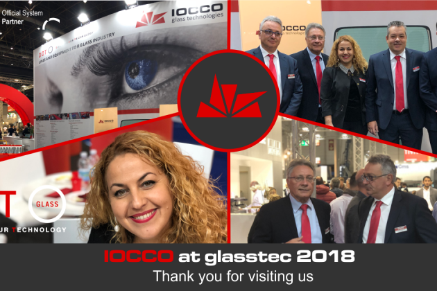 thank_you_glasstec 2018