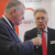 IOCCO intervied by GlassOnline at Glasstec 2018