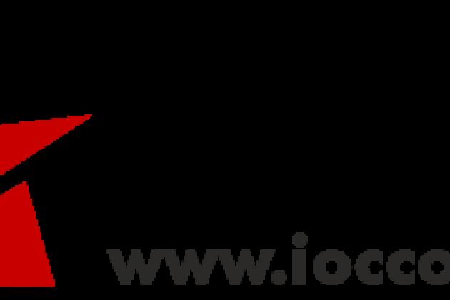 LOGO_IOCCO_R