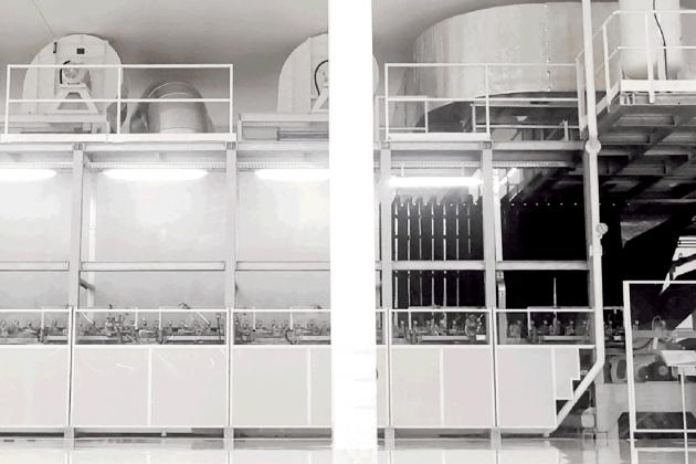deairing_bag_furnace_ultrathin_glass