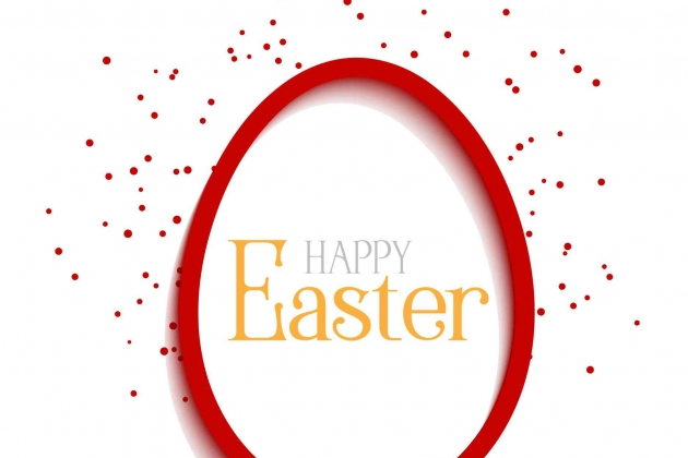 easter_iocco