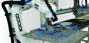 Automatic_PVB_assembly_line