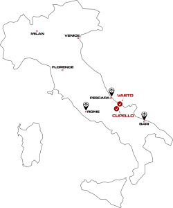 iocco-nearest-airport-