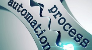 Automation process optimization IOCCOSRL
