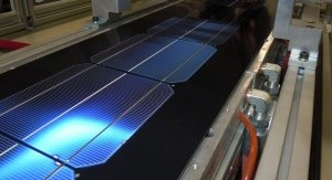 ioccogroup_photovoltaic_stringers