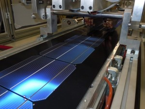 stringer_photovoltaic_cells_ioccosrl