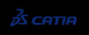 CATIA_iocco