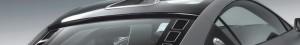 automotive-glass-machinery