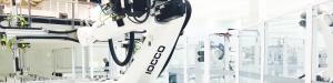 IOCCO_robotics