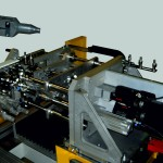 Screwing systems iocco srl