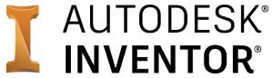 autodesk-inventor-iocco