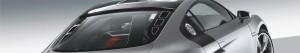 tempered-automotive-glass-backlite-sidelite-elkamet