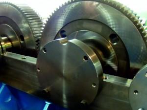 gear box reducers iocco srl