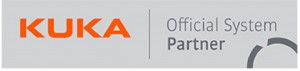 iocco is a official system partner of kuka roboter