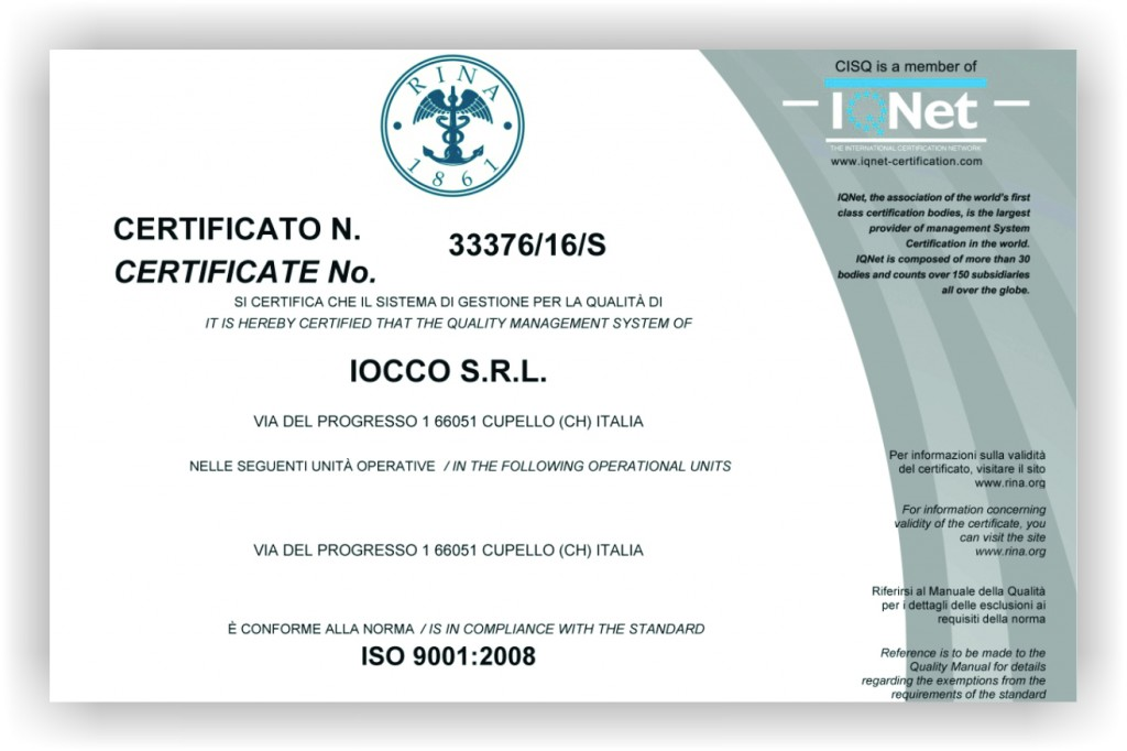 http://www.ioccogroup.com/wp-content/uploads/2015/12/iso9001-2008-1-iocco.jpg