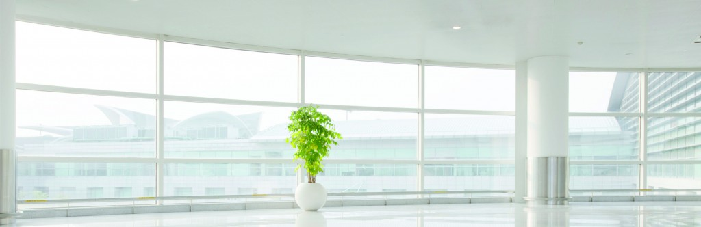 Architectural and appliance glass Iocco Srl