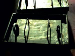 float side sealing iocco srl