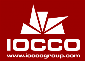 IOCCO Hi-tech processing solutions