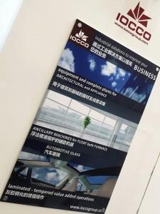 shanghai_IOCCO