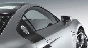 automotive-glass-technologies