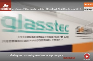 IOCCO-at-glasstec-2016-W_2