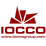 cropped-logo_iocco-192x192