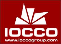 logo-iocco_g