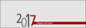 iocco-happy-new-year