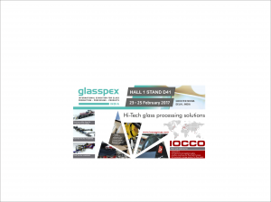glasspex 2017 slider2