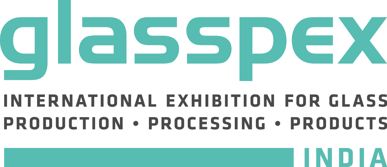 exibition glasspex 2017 IOCCO