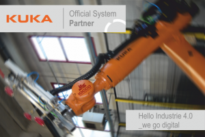 IOCCO_automation_robotics