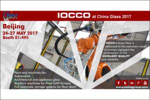 ChinaGlass2017sito