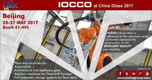 iocco_at_chinaglass2017